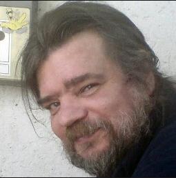 frank grimm